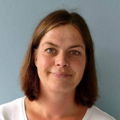 Christine Brugmann